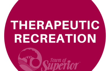 Superior Therapeutic Recreation Program