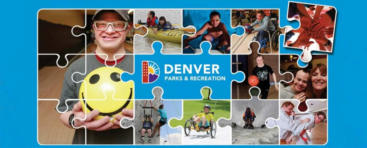 Denver Adaptive Recreation Program