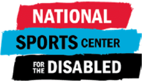 National Sports Center for the Disabled (NSCD)