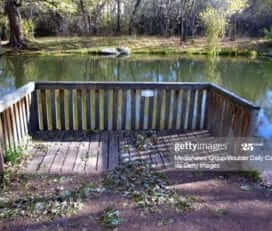 Boulder Kids Pond (Evert Pierson Kids' Fishing Pond) – ADA Fishing