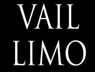 Vail Limo