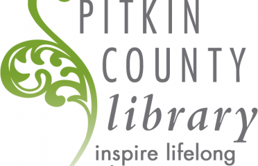 Pitkin County Library