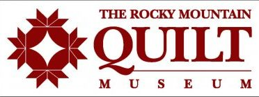 Rocky Mountain Quilt Museum