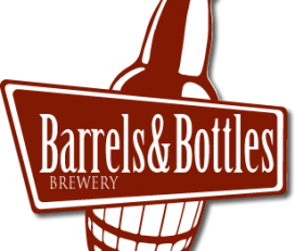 Barrels and Bottles Brewery