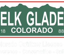 Elk Glade Outfitters