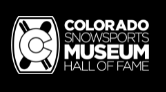 Colorado Snowsports Museum and Hall of Fame