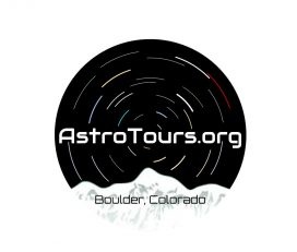 Elevated Astronomy Tours