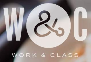 Work and Class